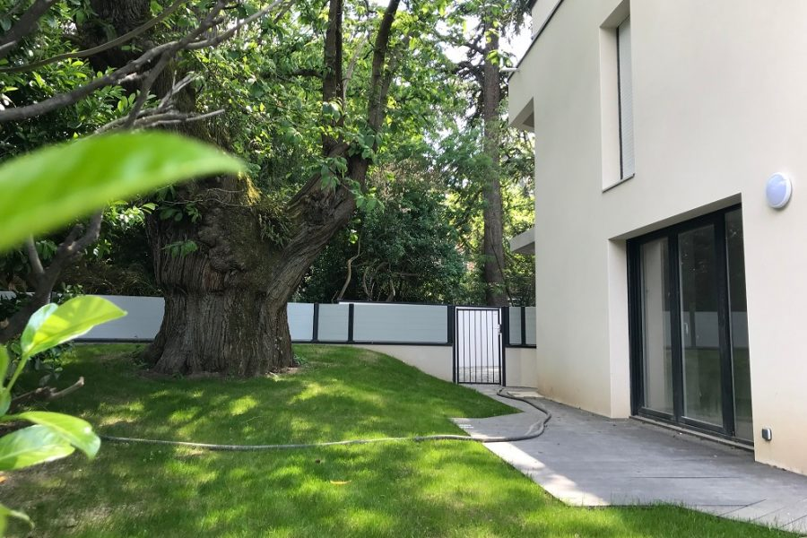 Appartement Nantes 3 pièce(s) 71 m2