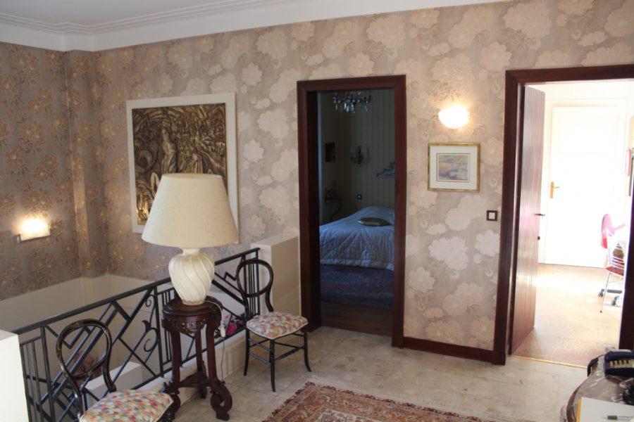 Maison Nantes 7 pièce(s) 200 m2