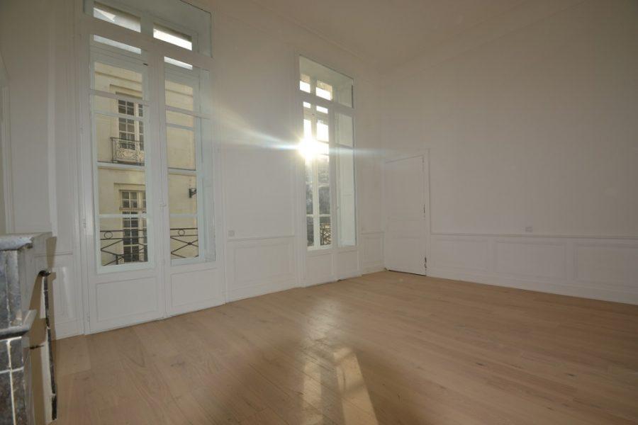 Appartement Nantes 4 pièces 132m2
