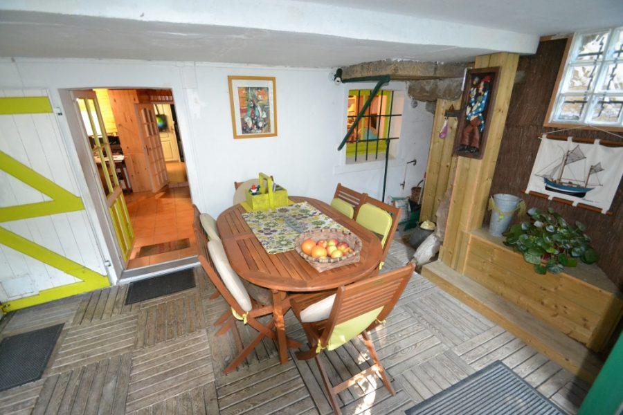 Maison Nantes 4 pièce(s) 150 m2