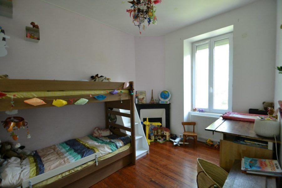Maison Familiale NANTES Centre Ville Canclaux