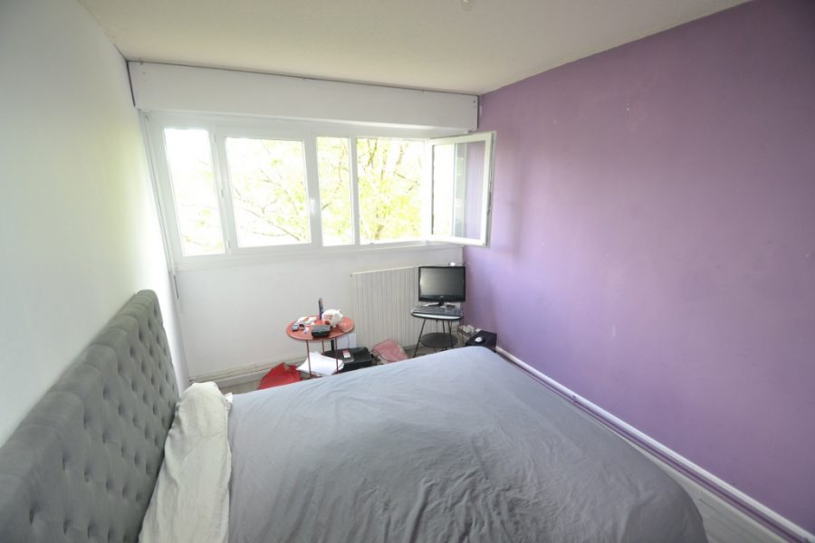 Appartement Saint Herblain 4 pièce(s) 81 m2