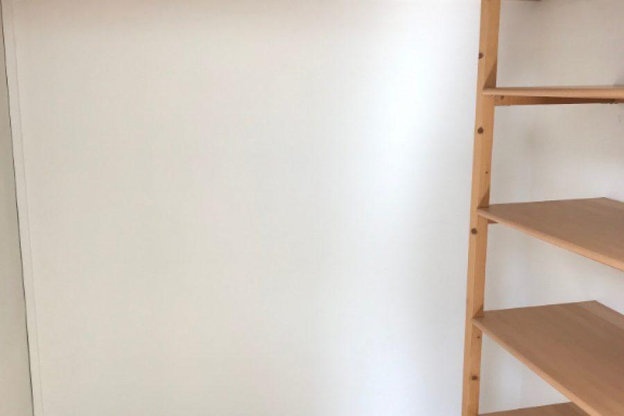 Appartement T 2  CANCLAUX