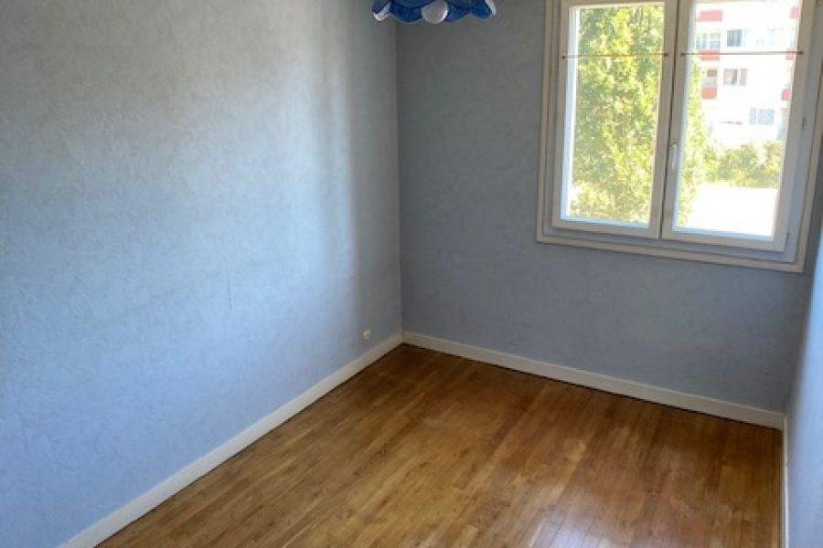 Appartement  4 pièce(s) 67 m2