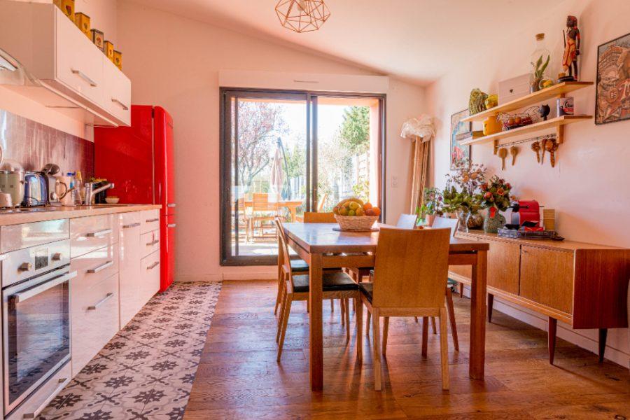 Magnifique maison Commune de Bouguenais