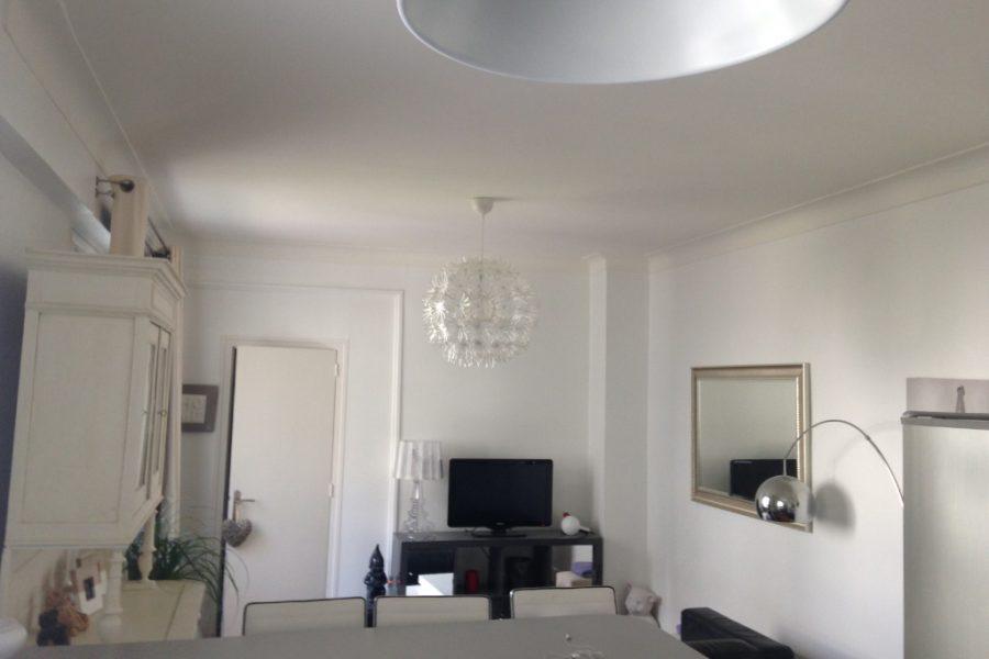 Exclusivité Appartement de type 2 au coeur du centre ville de Nantes
